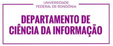 biblioteconomia-unir1