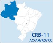 crb11